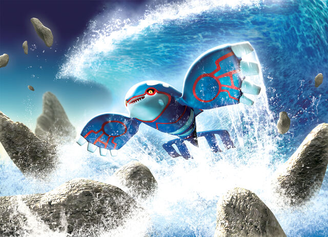 File:Kyogre Call of Legends.jpg