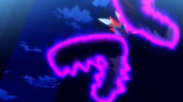 File:Wikstrom Mega Scizor Shadow Claw.png