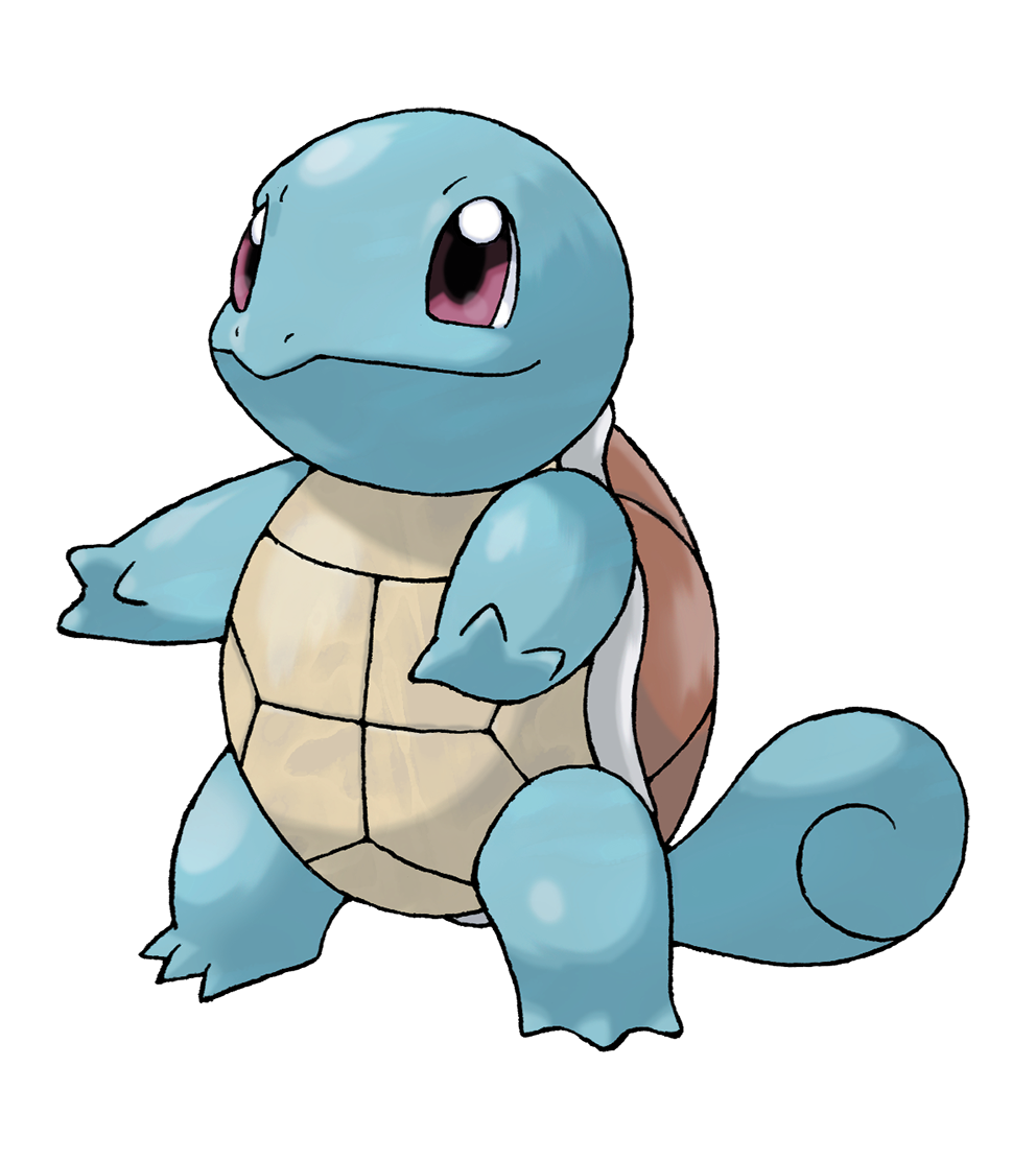 Fájl:007Squirtle.png