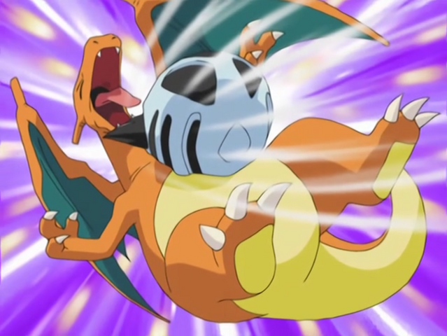 File:Ash Glalie Headbutt.png