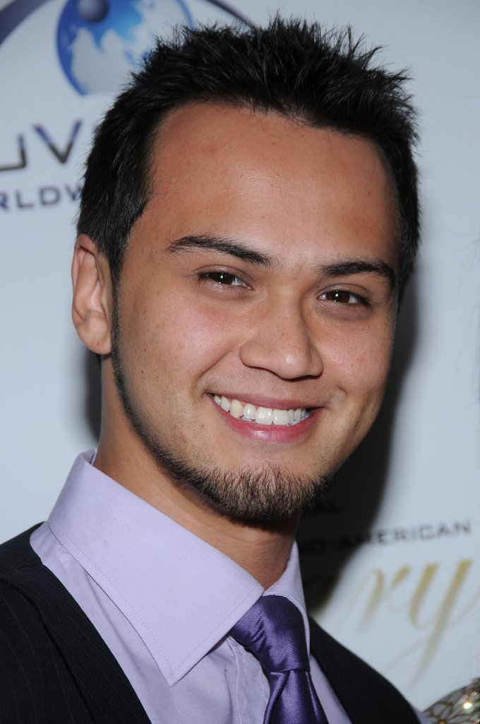 Billy Crawford Filipino Film Actors Hd Wallpapers And Photos