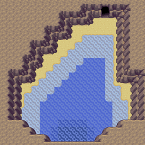 File:Marine Cave.png