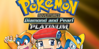 Pokémon Adventures: Volume 31