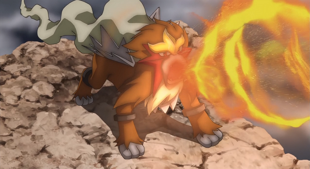File:Entei Fire Spin.png
