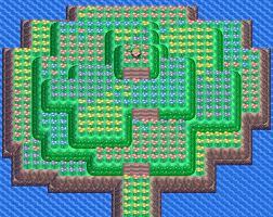 File:Pokemon thing2.jpg