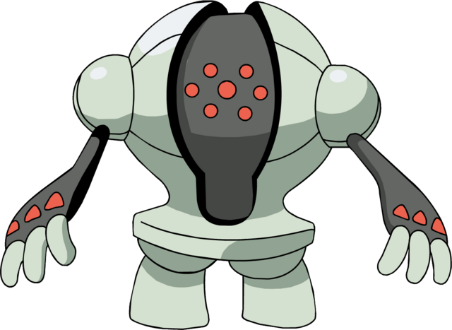 File:379Registeel AG anime 2.png