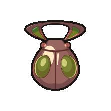 File:Bug Badge Viola.png