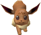 File:133Eevee Pokemon Stadium.png