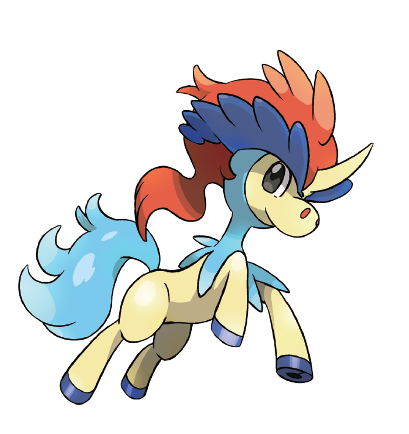 File:647Keldeo Pokemon 20th Anniversary.png
