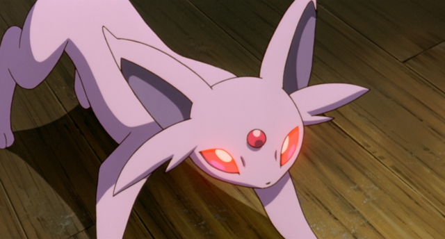 File:Annie Espeon Psychic.png