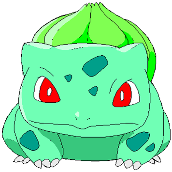 File:001Bulbasaur OS anime 3.png