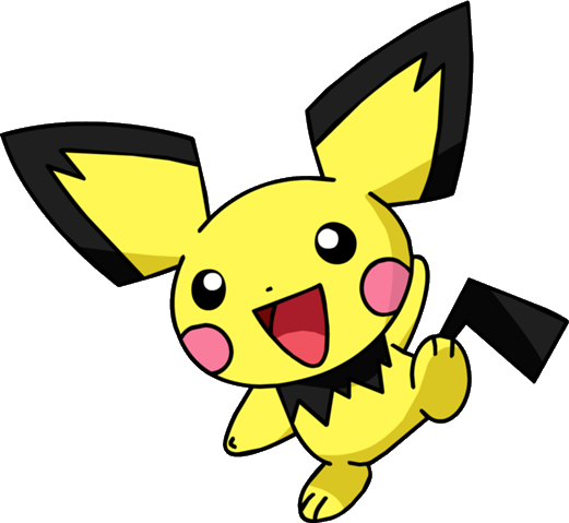 File:172Pichu OS anime 5.png