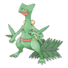 254Sceptile.png