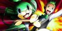 BW005: Triple Leaders, Team Threats!