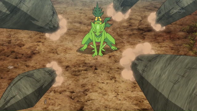 File:Sawyer Sceptile Frenzy Plant.png