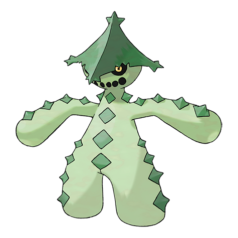 File:332Cacturne.png