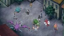 File:Darkrai Surrounded.jpg