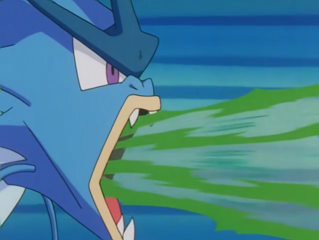 File:Clair Gyarados Dragon Breath.png