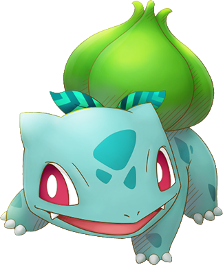 File:001Bulbasaur Pokémon Super Mystery Dungeon.png