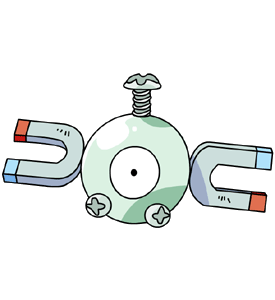 File:081Magnemite OS anime.png
