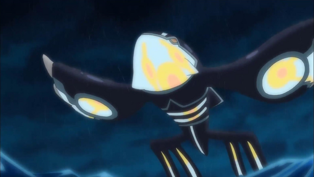 File:Primal Kyogre Trailer Anime.png
