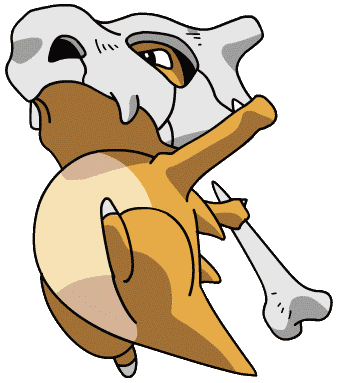 File:104Cubone OS anime 2.png