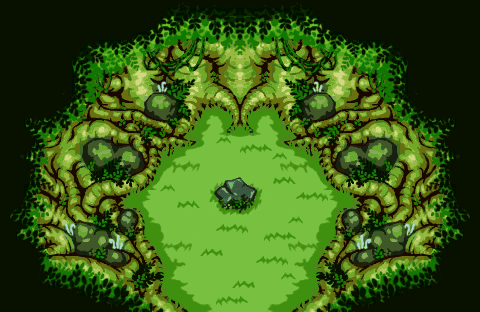 File:Transform Forest.png