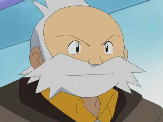 File:Wattson anime.jpg