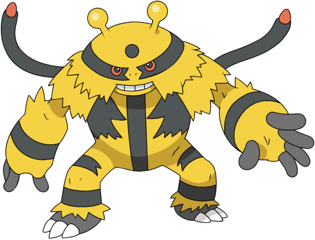 File:466Electivire DP anime.png