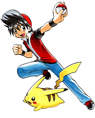 File:Trainer.png