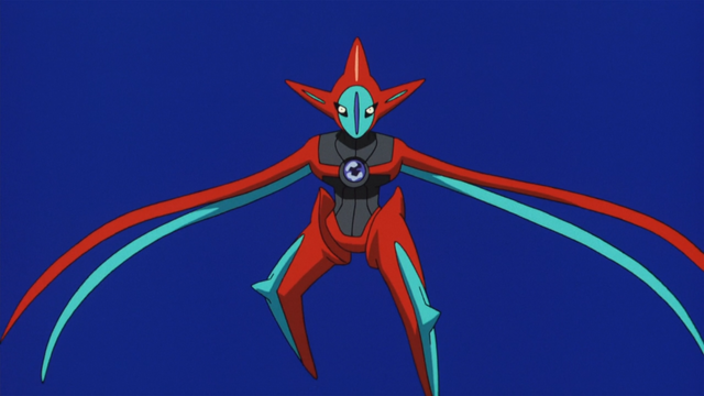 File:Deoxys purple crystal Attack Forme.png