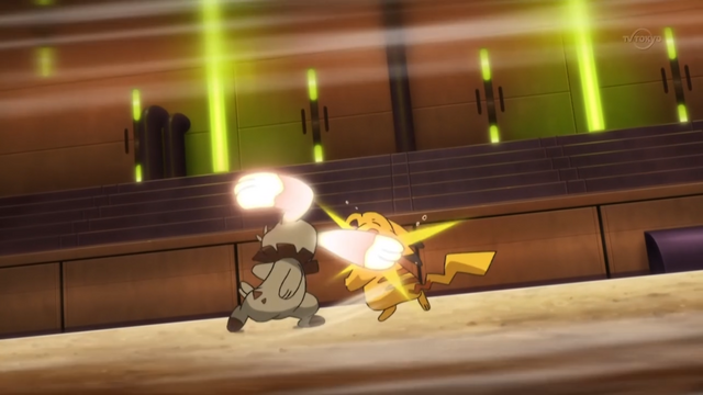 File:Clemont Bunnelby Double Slap.png