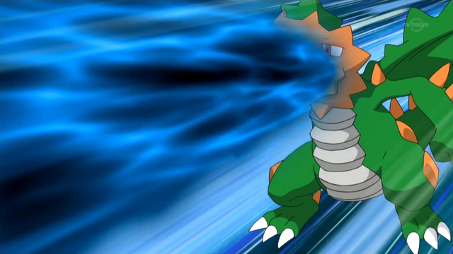 File:Clair Druddigon Dragon Rage.png