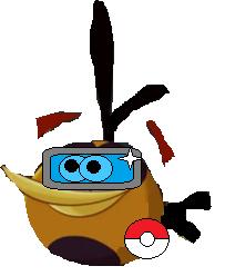 File:Pokeme.png