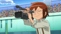 File:Luke camera.png