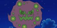 Spiritomb (anime)