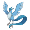 144Articuno.png