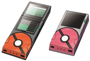 File:Pokédex BW.png