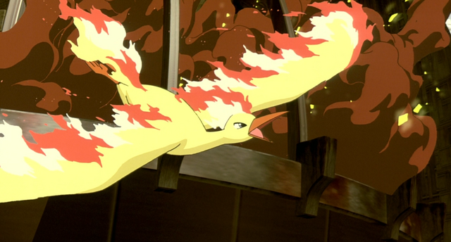 File:Moltres M02.png