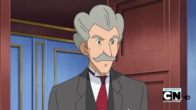 File:Salvia's butler.jpg
