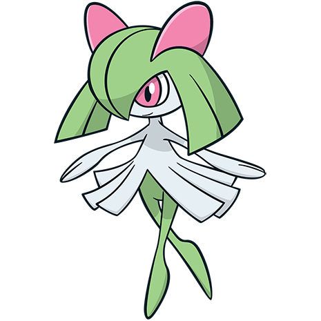 File:281Kirlia Dream.png