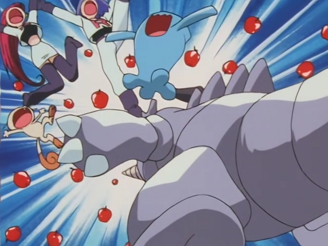 File:Pietra Rhydon Take Down.png