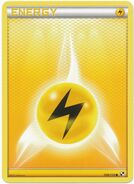 Lightningenergy108