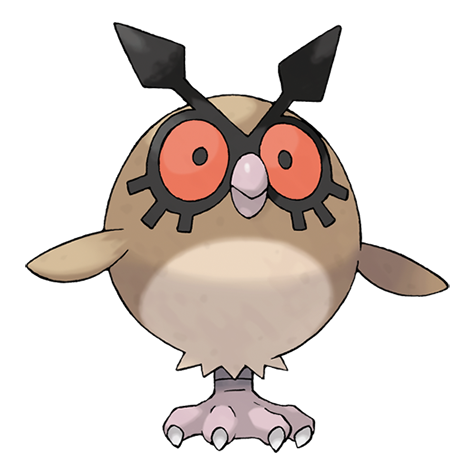 File:163Hoothoot.png