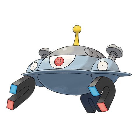 File:462Magnezone.png