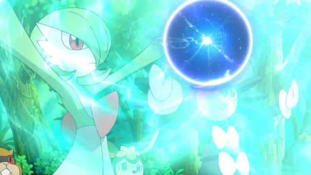 File:Concordia Gardevoir Protect.png