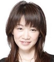 File:Kiyomi Asai.jpg