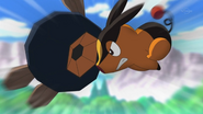 Ash Tepig Tackle