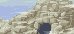 File:FL Lost Cave.png