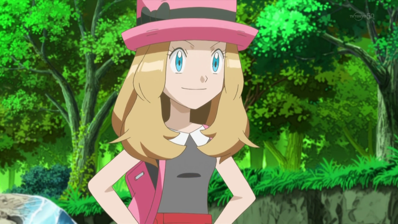 Pokemon xy z episode 7 subbed online dating 4
